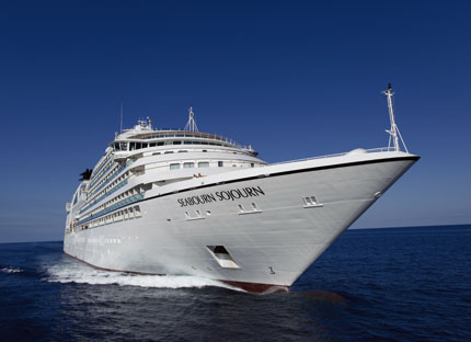 Home Gt Cruise Lines Gt ˅�르지안크루즈라인 Gt ˅�르지안 Images Frompo